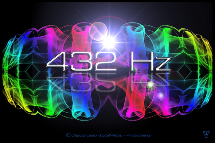 432_hz_the_natural_frequency02