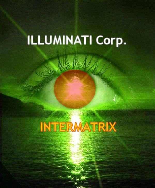 2012-2013-illuminati-corporazione-segreta-membri-associazione