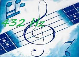 784d6-musica432hzx