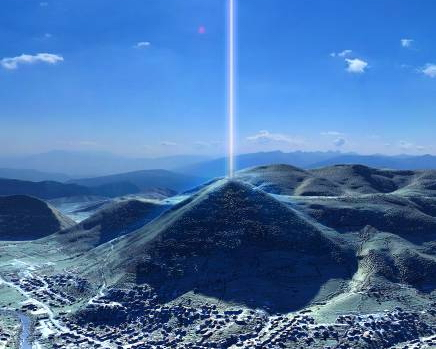 piramide_bosnia