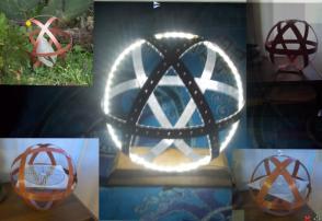 genesa crystal puzzle 3