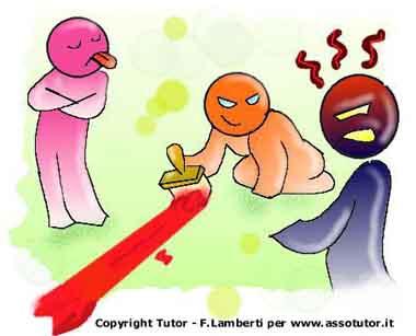 c-tutor-esclusione
