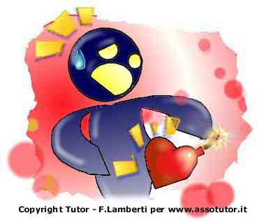 d-tutor-love-bombing